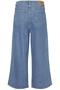 Grote maten Jeans KATHY VERO MODA curve wijd   10238078libl/Deni44