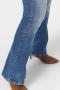 Grote maten Jeans BAROLL ONLY Carmakoma | 15212249deni/blue44