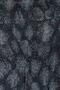 Grote maten Tuniek Taka 3/4 mouw Zhenzi | 2807586arwa/6830S=42-44