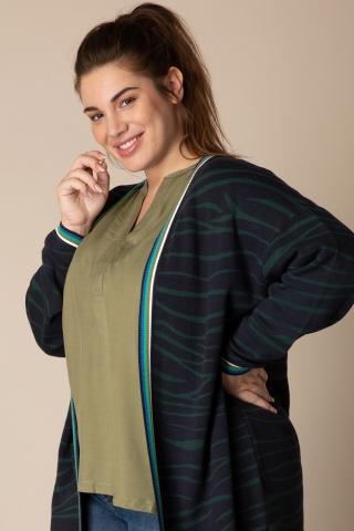 Shirt Yesta 78 cm | A00008714052(50)
