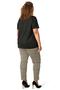 Grote maten Shirt Yesta 76 cm | A0001111000X-0(44)