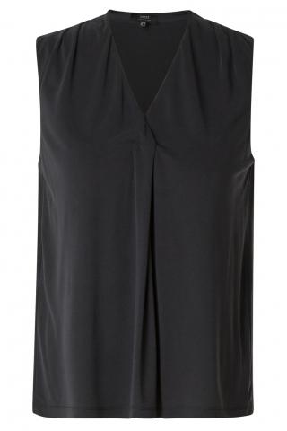Grote maten Shirt Yesta 75 cm | A00037110002(50)