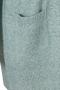 Grote maten Vest CASUNNY Zizzi losvallend | CA52788C0728S