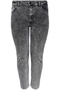 Grote maten Jeans RICA ONLY Carmakoma grey wash | 152135581779/AOP42