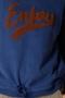 Shirt Bibiyela Yesta | A0002242081X-0(44)