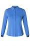 Shirt Biddy Yesta | A0002282010X-0(44)