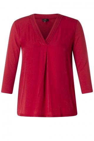 Shirt Breyenna Yesta | A00029960052(50)