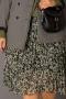Grote maten Rok Britta Yesta | A00031010992(50)