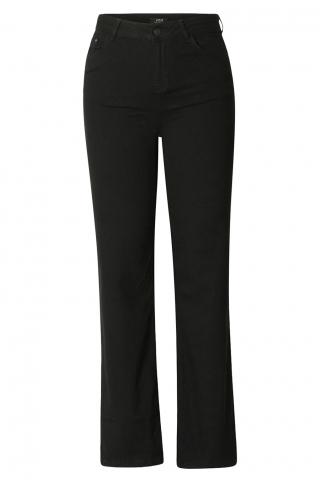 Jeans Yesta | A00057110002(50)