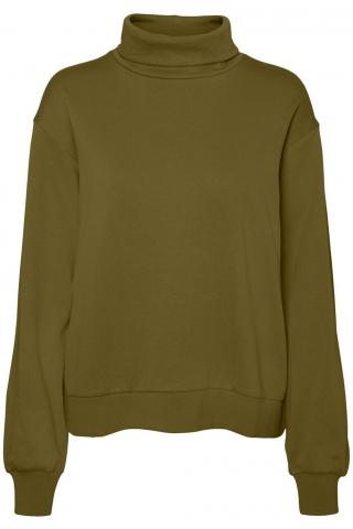 Sweater MERCY VERO MODA curve.   10242048183444