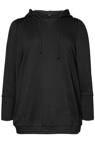 Grote maten Sweater VUGGA VERO MODA curve | 102387961778S-42/44