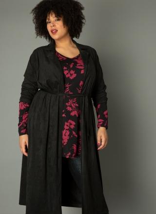 Vest YESTA Dalila 125 cm | A0004991000X-0(44)