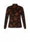 Shirt YESTA Damirah 75 cm | A00059313304(54/56)