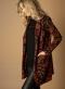Yest Blazer Cecile 85 cm | 000594133040