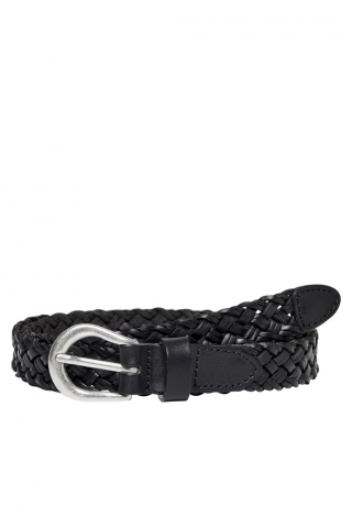 Riem Hanna braided Only Carmakoma | 152091171779105