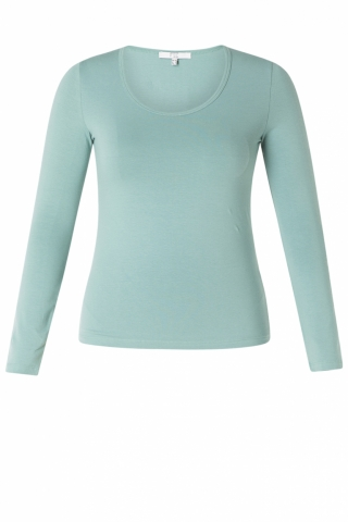 Shirt Yamara Yest Basic | 5421B903236