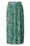Rok Hanine Yesta 85 cm | A0006352910X-0(44)