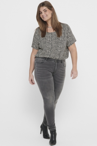 Jeans AUGUSTA LIFE ONLY Carmakoma | 15212271101446
