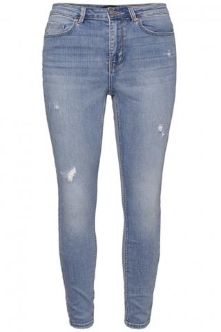 Jeans SOPHIA VERO MODA curve   10250313lidb52