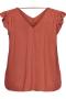 ONLY Carmakoma blouse CARDES | 15229782189746