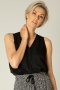 IVY BEAU blouse Umaira 68 cm   4000150100036