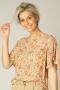 IVY BEAU blouse Unna 66 cm   4000162700936