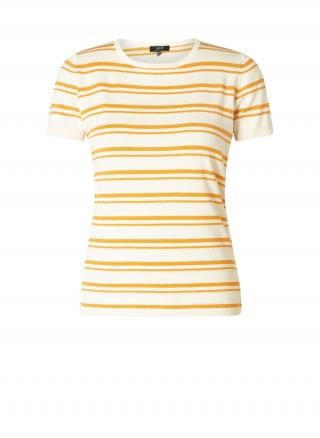 Shirt Lenne Yesta   A00099959102(50)