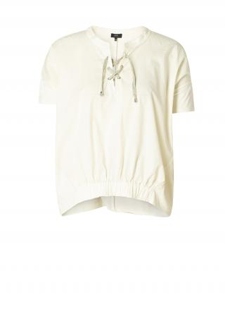 Shirt Lenthe Yesta | A00100500162(50)