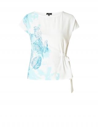 Shirt Lima Yesta | A0011560012(50)