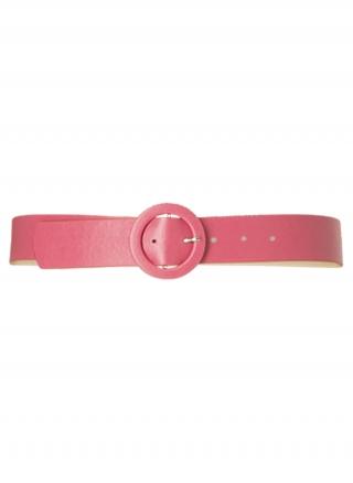 Riem roze YESTA   A002163roze2(50)