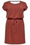 ONLY Carmakoma jurk CARMOSTER | 15231476cinn/striS-42/44