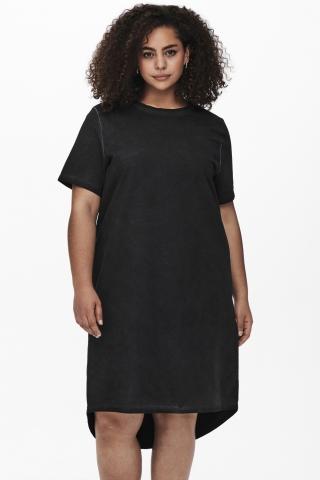 ONLY Carmakoma jurk CARILOA | 15231059phanS-42/44