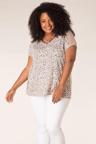 Shirt Ivy Bella   30719P14946(0)