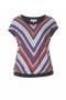 Shirt Ivy Bella strepen   32535P70252(3)