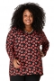 Shirt Unita Ivy Bella 74cm | 40238PSDK48(1)