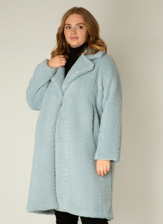 Yesta jas Winter Outerwear   A00215020302(50)