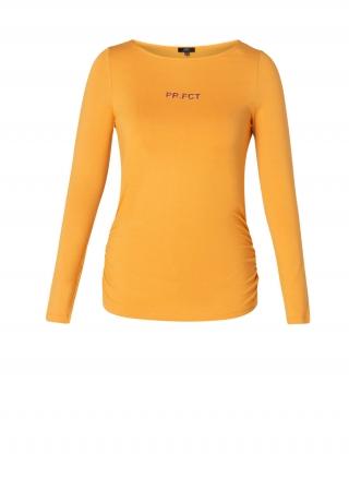 Yesta shirt Valeney   A00215450132(50)