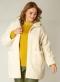 Yesta jack Winter Outerwear | A00234600162(50)