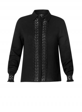 Yesta blouse Vanity   A00236310002(50)