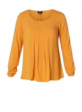 Yesta blouse Valent   A00236450132(50)