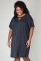 Ivy Bella jurk Marlon | 40099Pantr52(3)