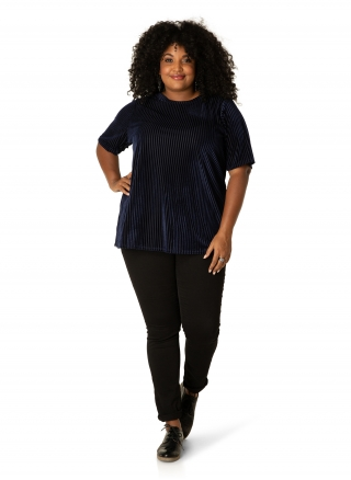 Shirt Fatima BY BELLA 80CM | 40266P01448(1)