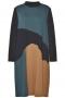 Gozzip jurk Nikoline vakverdeling   G215048MixM=46/48