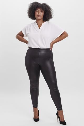 VERO MODA curve legging VMSHINY | 102562351778S-42/44