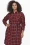 ONLY Carmakoma jurk CARPINI   15242430198142