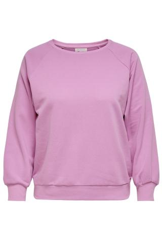 ONLY Carmakoma sweater CARNATALI | 152417961779S-42/44