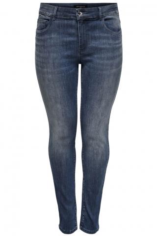 ONLY Carmakoma jeans CARSALLY | 15237849blbl/deni42