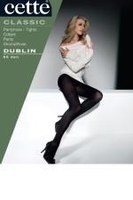 Cetty Panty Dublin 60den