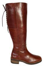 Laars JJ Footwear M,L Burton G Leest