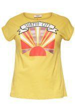 Shirt ONLY Carmakoma SURFIN